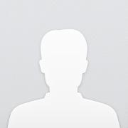 Сергей Приходько on My World.