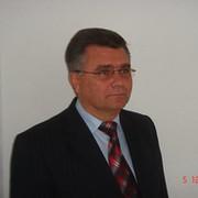 Сергей Рогожкин on My World.