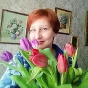 Елена Смородина on My World.