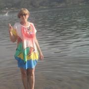 Светлана Балуева on My World.