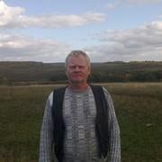Игорь Сумачёв on My World.