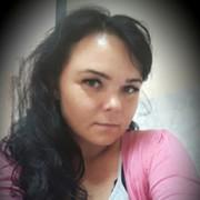 Светлана Окорокова on My World.