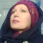 Светлана Попович on My World.
