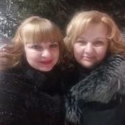 Светлана Осинцева on My World.