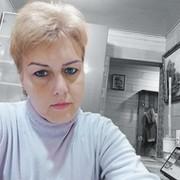 Светлана  Бондаренко  on My World.