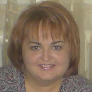 Татьяна Храмова on My World.