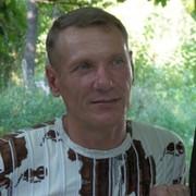 Сергей Наврось on My World.