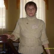 Тамара Галик on My World.