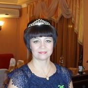Татьяна Вагина on My World.