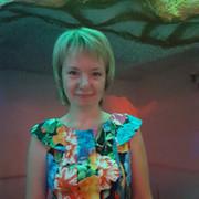 Татьяна Комова on My World.