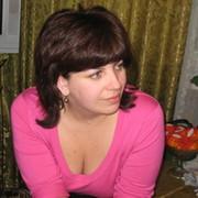 Татьяна Исакова on My World.