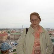 Татьяна Разанецкая on My World.