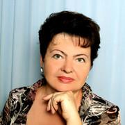Татьяна Веретенникова on My World.