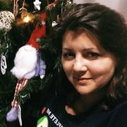 Ирина Дизайнер мебели  8921-360-04-34 on My World.