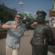 Сергей Барышников on My World.