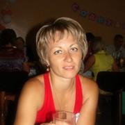 Наталья Тивикова on My World.