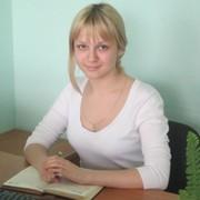 Татьяна Чернова on My World.