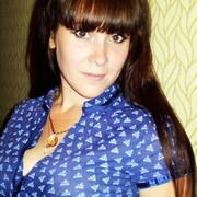 Тоня Безфамильная...) on My World.