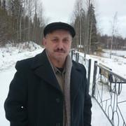 Иван Тярасов on My World.
