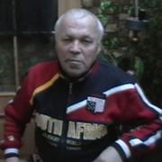 Евгений Филиппов ua3uml on My World.