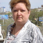 Юлия Остапенко on My World.