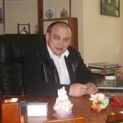 Vladimir Kalashnik on My World.