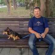 Валерий Мазаев on My World.