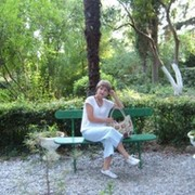 Татьяна Рудавина on My World.
