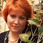Людмила К on My World.