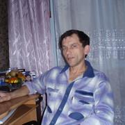 Виктор Гавриленко on My World.