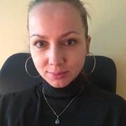 Виктория Александровна Словесная on My World.