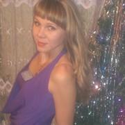 Людмила Вилинская on My World.