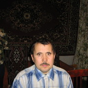 Виталий Султанов on My World.