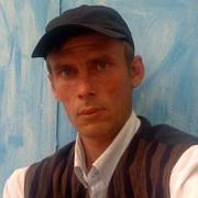 Виталий Кондратенко on My World.
