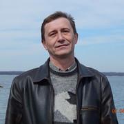 Владимир Тришкин on My World.