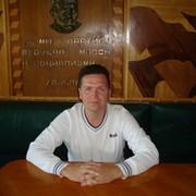 В Орловской области арестовали полковника полиции