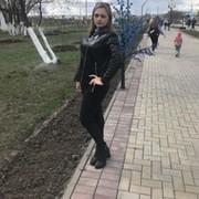 Дарья  ...... on My World.