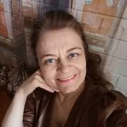 Светлана Виноградова on My World.