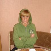 Ольга Халимова on My World.