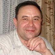 Андрей Яблоков on My World.