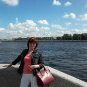 Тина Яковлевна on My World.