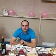 Юрий Тереxов on My World.