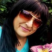 Юлия Зайкова on My World.