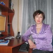 Татьяна Данилова on My World.