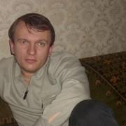 Вадим Заварыкин on My World.