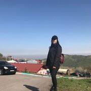 Жанна Ахмадиярова on My World.