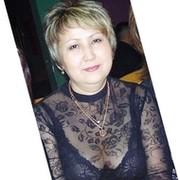 Жанна Каибжанова on My World.