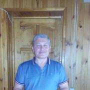 Евгений Смирнов on My World.