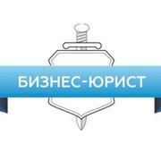 Сергей Зимин on My World.